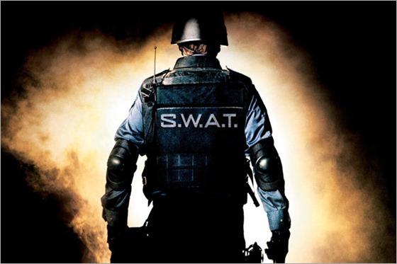 SWAT-the-movie-HR - copia - copia
