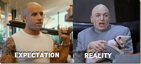 expectations-reality-003