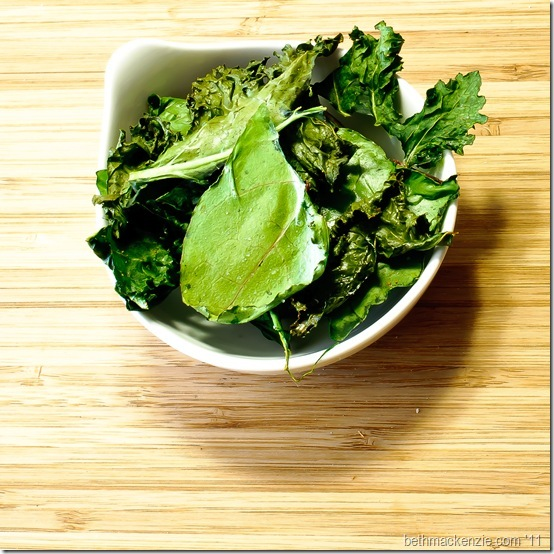 kale and chard11