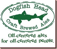 dogfish logo green_offcenter