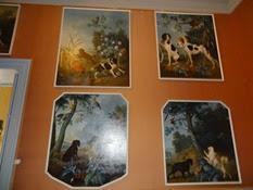 2014.09.07-034 galerie des chasses