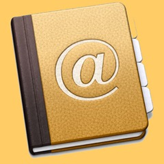 address-book-apps