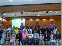 Khmer Curriculum in Prasat School2
