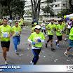 mmb2014-21k-Calle92-3000.jpg