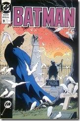 P00029 - Batman #29