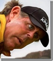 philmickelson_head_thumb[2]