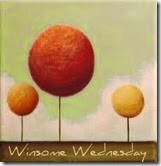 winsome wed
