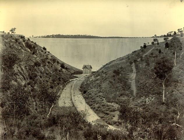barossa-reservoir-const-5