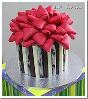cake1_sm