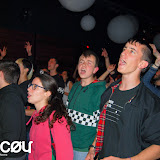 2013-05-17-skalariak-kluba-juantxo-mundo-loco-rude-band-moscou-70b