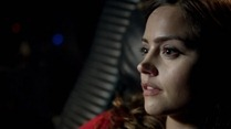 Doctor.Who.2005.7x01.Asylum.Of.The.Daleks.HDTV.x264-FoV.mp4_snapshot_45.09_[2012.09.01_20.01.11]