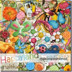 DSBT-HappylandCollab_01