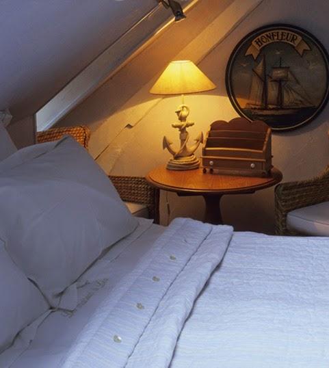 mmhotel_honfleur_capitaine3