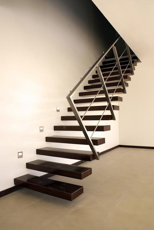 escaleras-de-diseño-casa-moderna-lf-itara-arquitectos