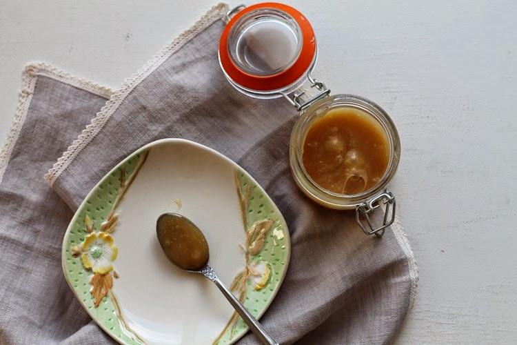 breakfast 021