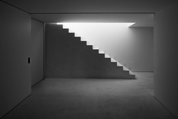 House Melides by Aires Mateus 4