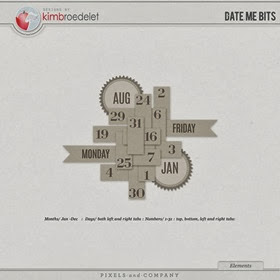 kb-Datemebits-6