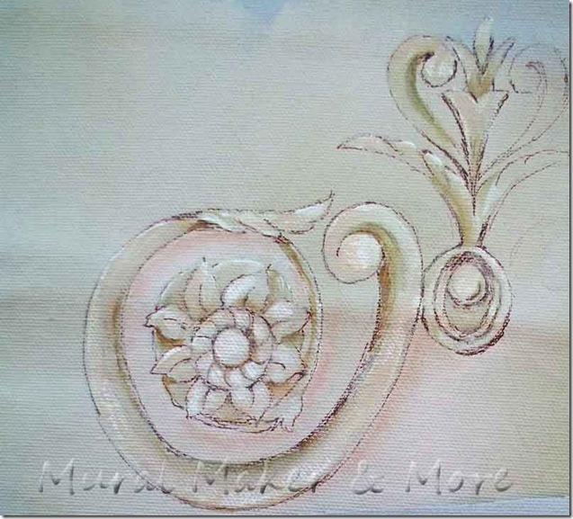 paint-baroque-scrolls-10