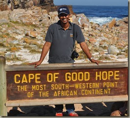 cape of good hope 2-2