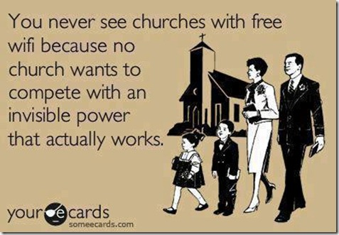 churches-wifi
