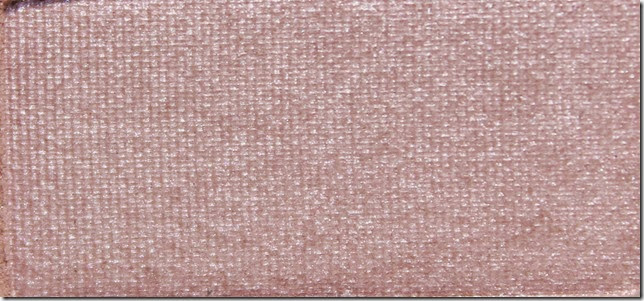 Revlon Colorstay 16 Hour Eye Shadow Precocious shade 2
