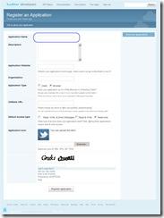 Twitter.RegisterApp.02