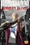 FirstBlood04-Covers.jpg