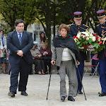 2011 09 19 Invalides Michel POURNY (247).JPG
