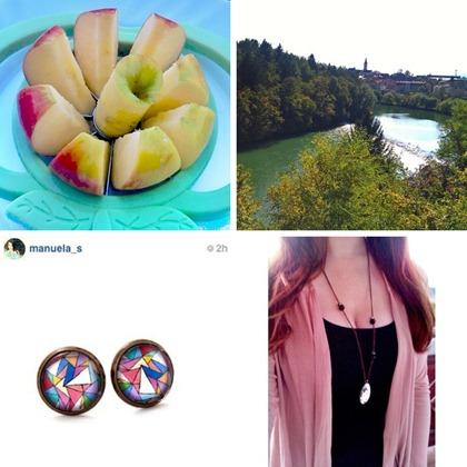 instagram-blogger-slovenian4