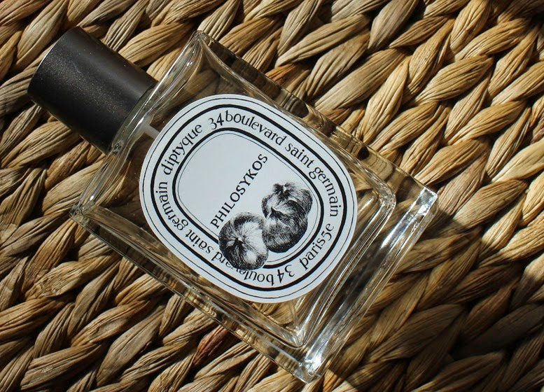 Diptyque-Philosykos-review