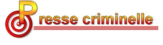 presse criminelle
