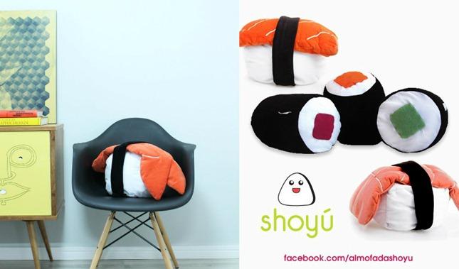 Almofadas-criativas-decoracao-casa-Shoyu