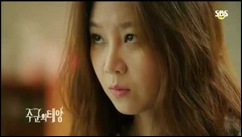 Master_s Sun Preview of Episode 9.flv_000023423