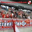 Österreich - Slowakei, 10.8.2011, Hypo Group Arena Klagenfurt, 4.jpg