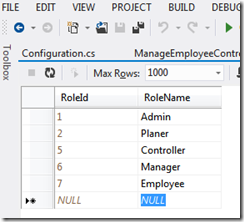 webpages_roles_table