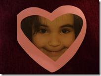 valentine card (2)