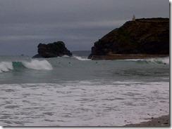 Cornwall-20121120-00184
