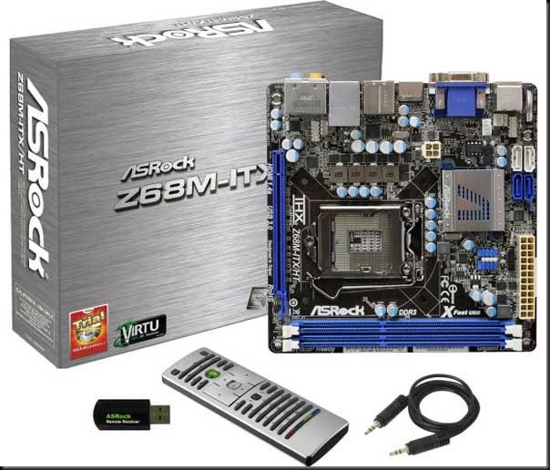 Asrock-Z68M-ITX_HT