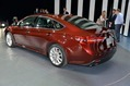2013-Toyota-Avalon-7