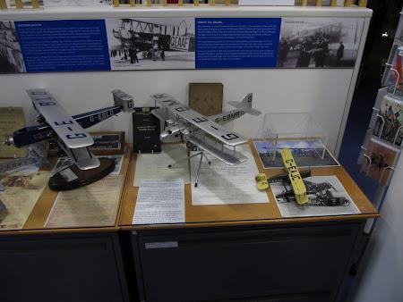22. muzeul British Airways.JPG