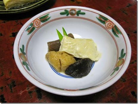 japan-good-food-024