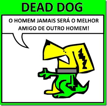 DEAD_DOG_Harley_Coqueiro_Invicioneiros