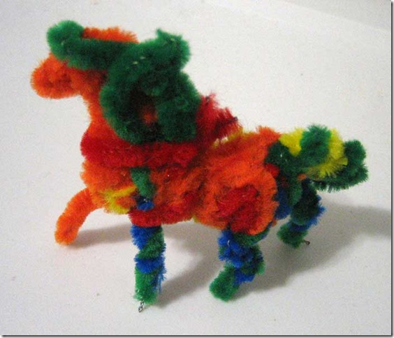 Karen-old-pipecleaner-horse-1538