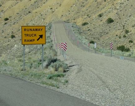 DrivingI-70East-6-2012-05-14-15-07.jpg