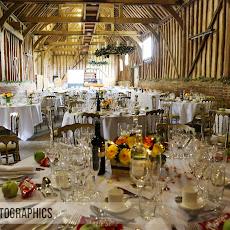 LilliBrookeManor-Wedding-Photography-LJPhoto-DMB-(115).jpg