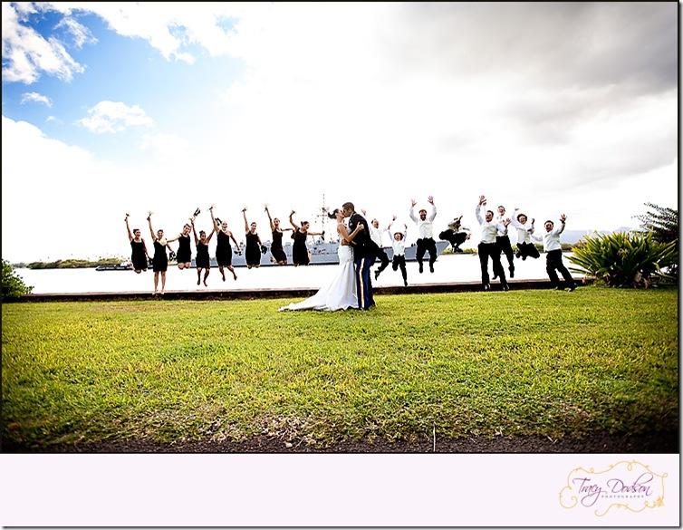 Destination Wedding Hawaii   219