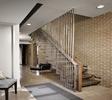 interiorismo-diseño-escaleras