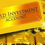 Malaysian banks Gold Investment Accounts comparison