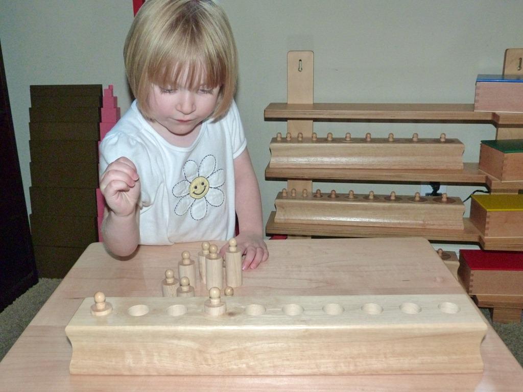 [Montessori%2520Knobbed%2520Cylinders%2520at%2520Homeschool%2520Mo%25202%255B4%255D.jpg]
