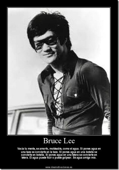 bruce lee (4)